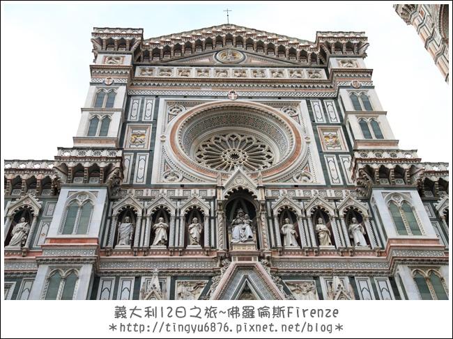 義大利-佛羅倫斯143.JPG