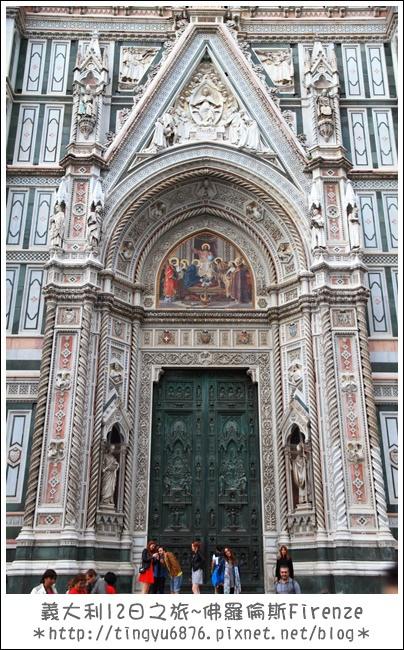 義大利-佛羅倫斯148.JPG