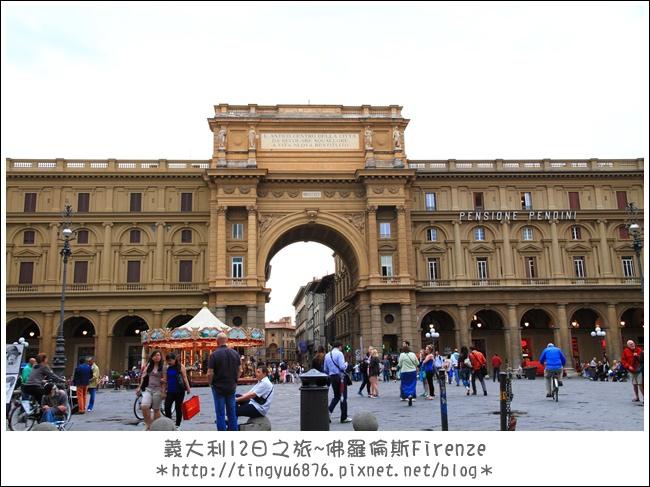 義大利-佛羅倫斯157.JPG