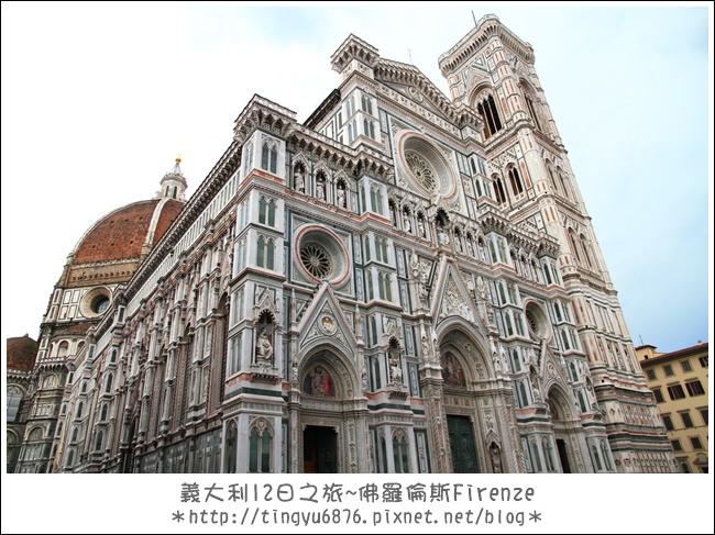 義大利-佛羅倫斯153.JPG