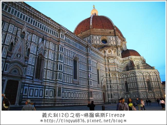 義大利-佛羅倫斯172.JPG
