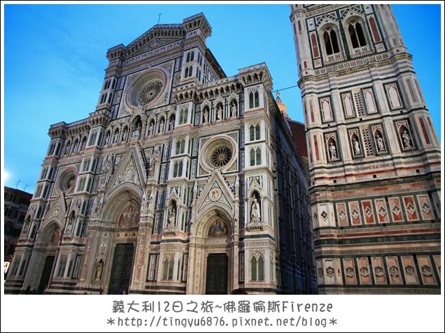 義大利-佛羅倫斯175.JPG