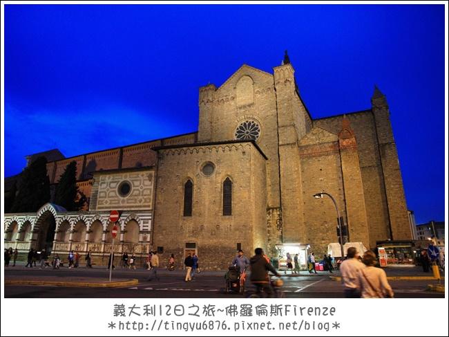 義大利-佛羅倫斯179.JPG