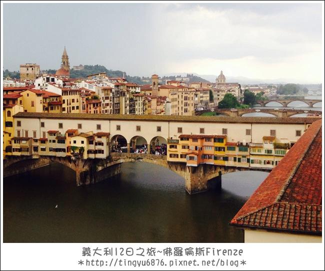義大利-佛羅倫斯198 (2).JPG