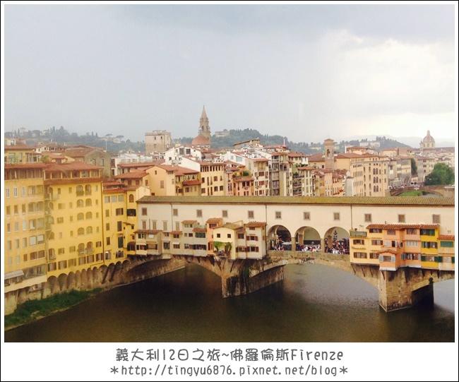 義大利-佛羅倫斯199 (2).JPG