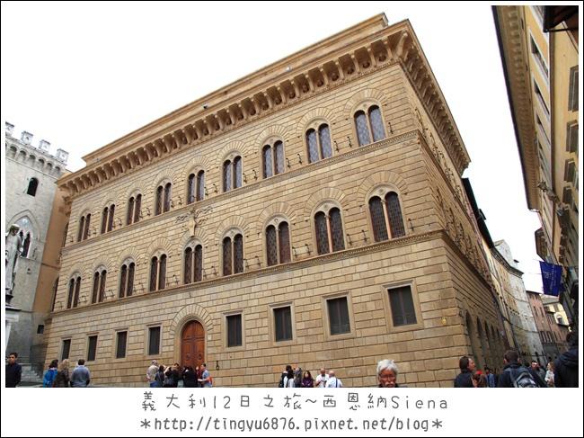 義大利-西恩納10.JPG
