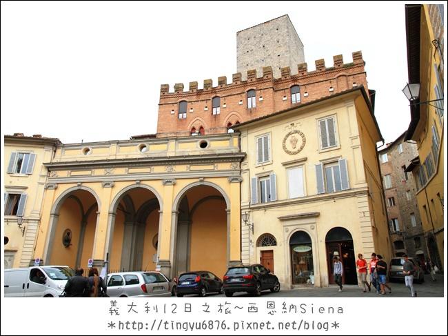 義大利-西恩納68.JPG