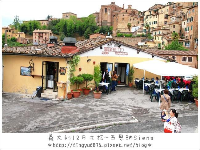 義大利-西恩納109.JPG