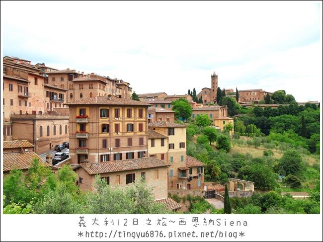 義大利-西恩納113.JPG