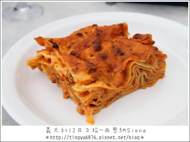 義大利-西恩納125.JPG