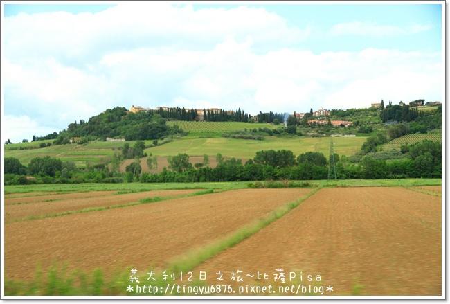 義大利-比薩03.JPG