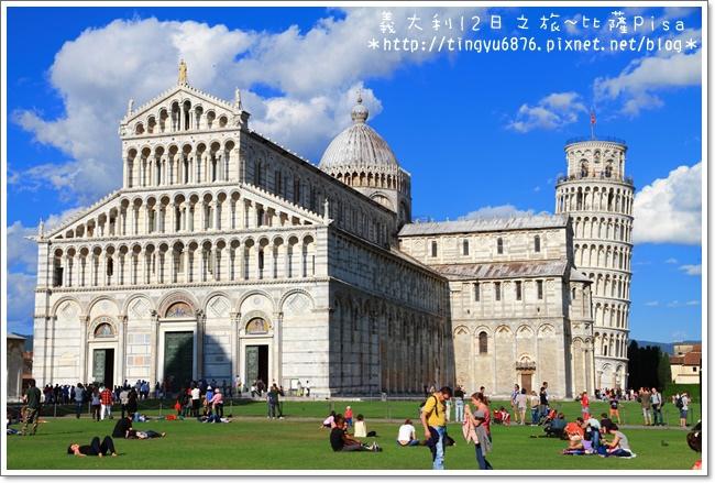 義大利-比薩38.JPG
