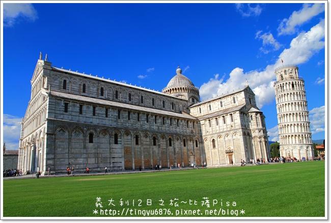 義大利-比薩44.JPG