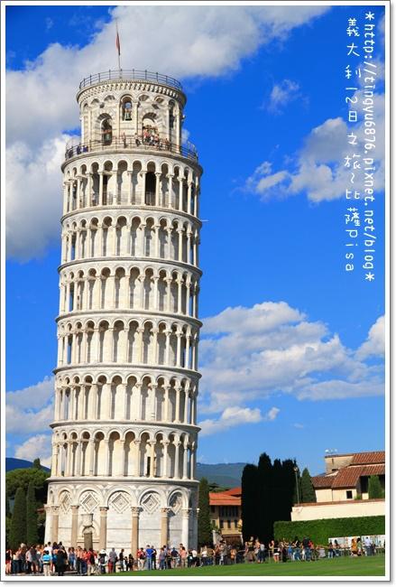 義大利-比薩46.JPG