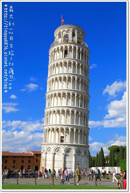 義大利-比薩49.JPG
