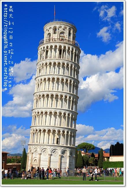義大利-比薩48.JPG