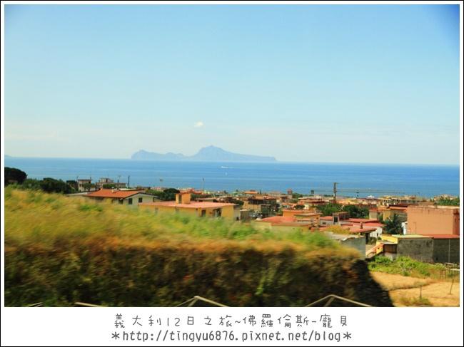 義大利-龐貝65.JPG