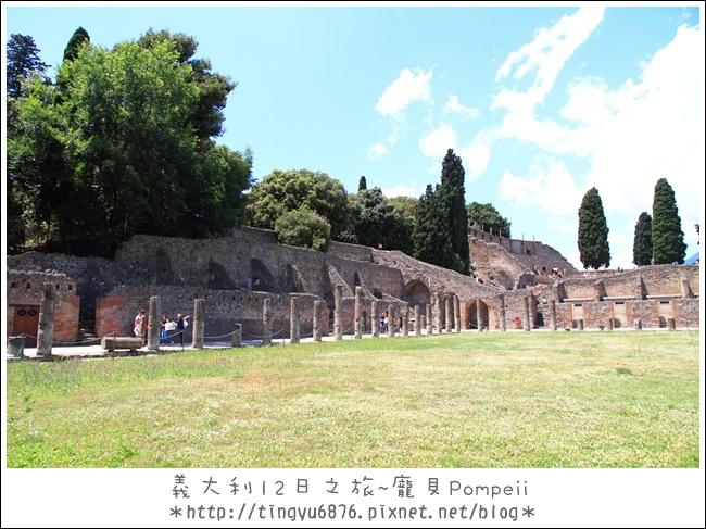 義大利-龐貝97.JPG