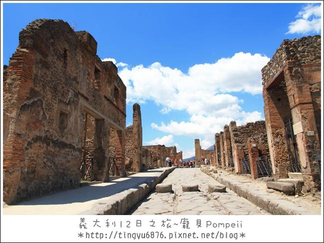 義大利-龐貝144.JPG