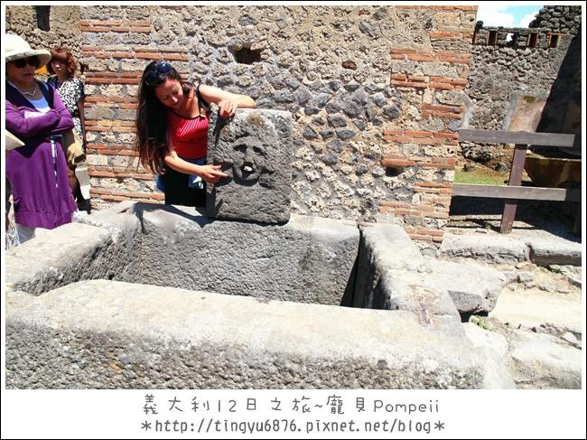 義大利-龐貝194.JPG