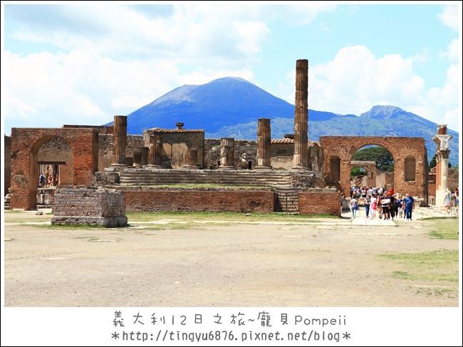 義大利-龐貝211.JPG