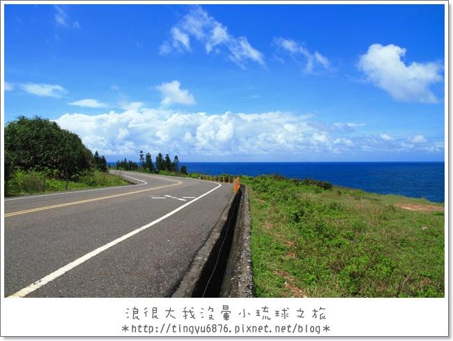 小琉球84.JPG