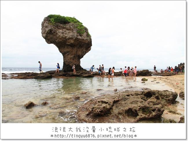 小琉球133.JPG