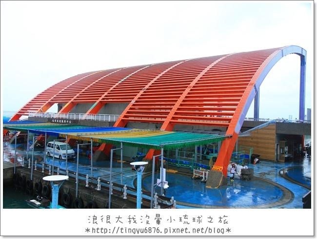小琉球250.JPG