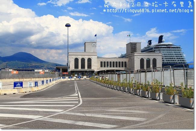 義大利-卡布里島01.JPG