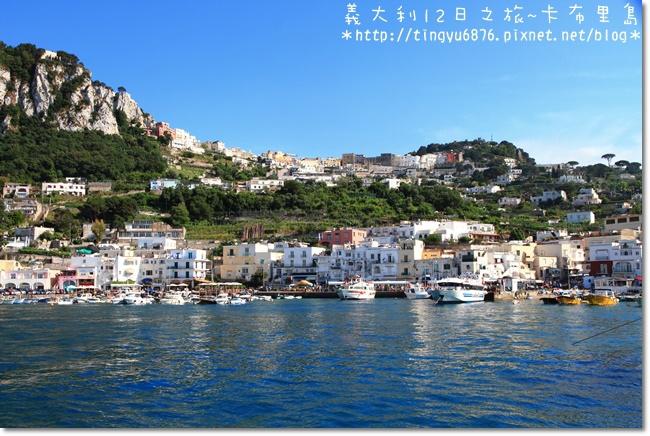 義大利-卡布里島14.JPG