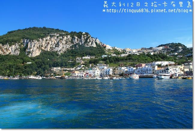 義大利-卡布里島19.JPG