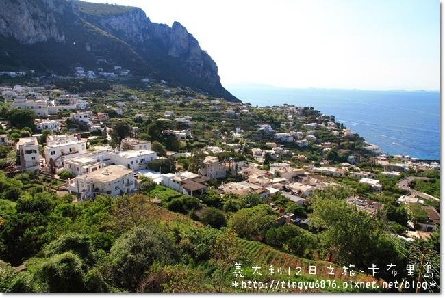 義大利-卡布里島65.JPG