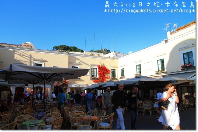 義大利-卡布里島98.JPG