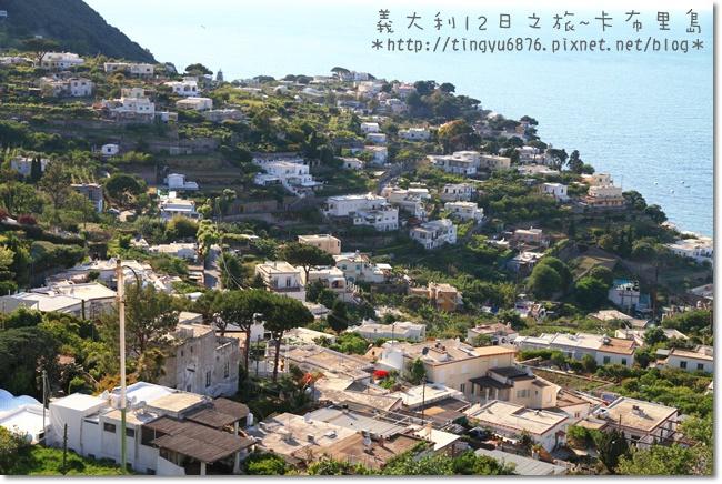 義大利-卡布里島99.JPG
