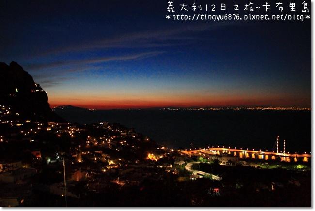 義大利-卡布里島164.JPG