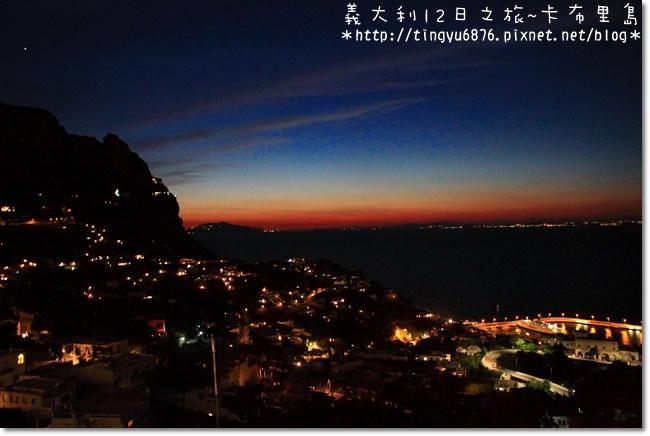 義大利-卡布里島163.JPG