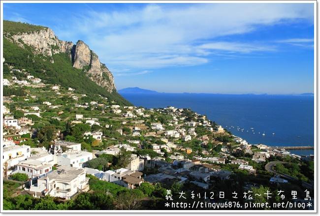 義大利-卡布里島218.JPG