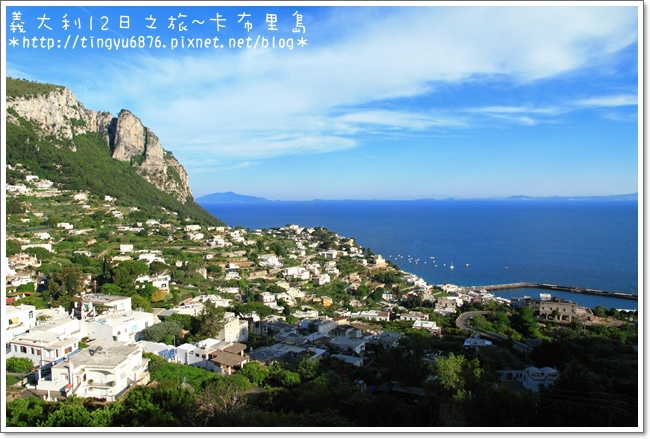 義大利-卡布里島219.JPG