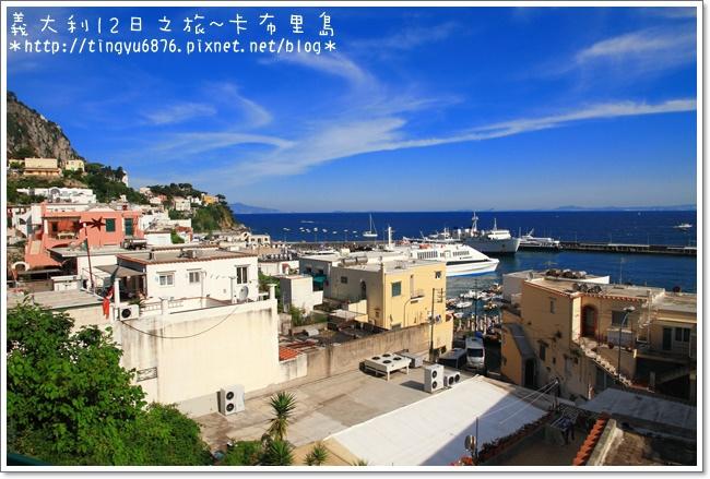 義大利-卡布里島249.JPG