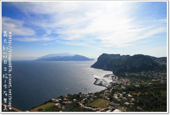 義大利-卡布里島251.JPG