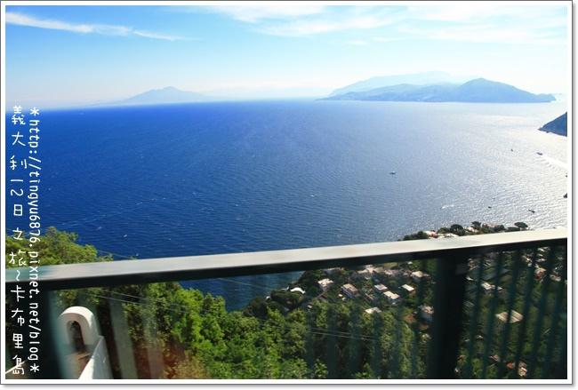 義大利-卡布里島252.JPG