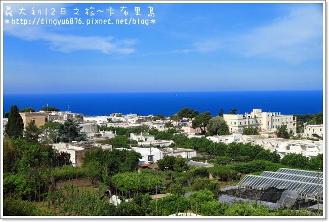 義大利-卡布里島261.JPG