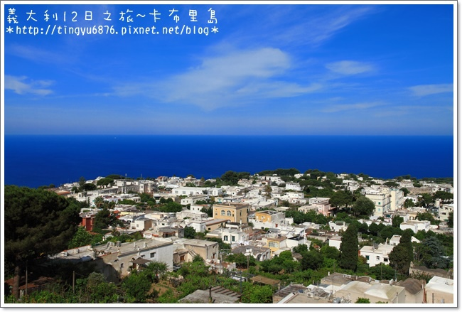 義大利-卡布里島268.JPG