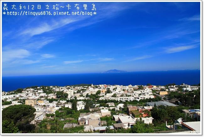 義大利-卡布里島269.JPG