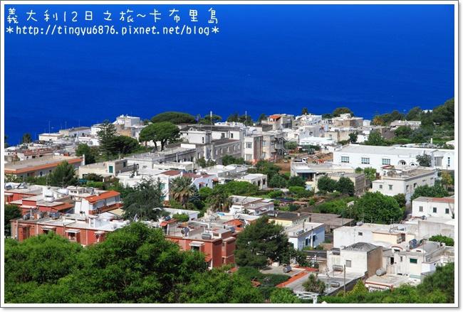 義大利-卡布里島270.JPG