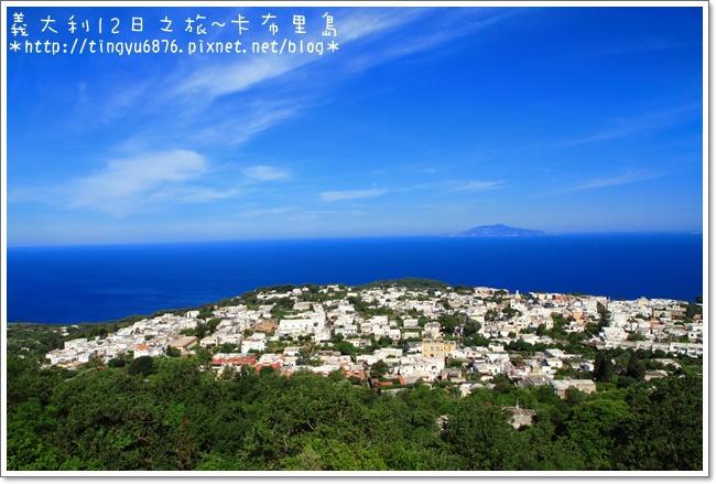 義大利-卡布里島274.JPG
