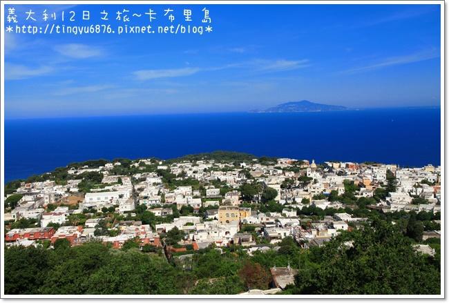 義大利-卡布里島273.JPG