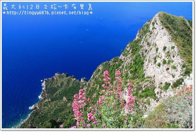 義大利-卡布里島291.JPG