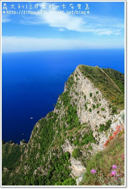 義大利-卡布里島292.JPG