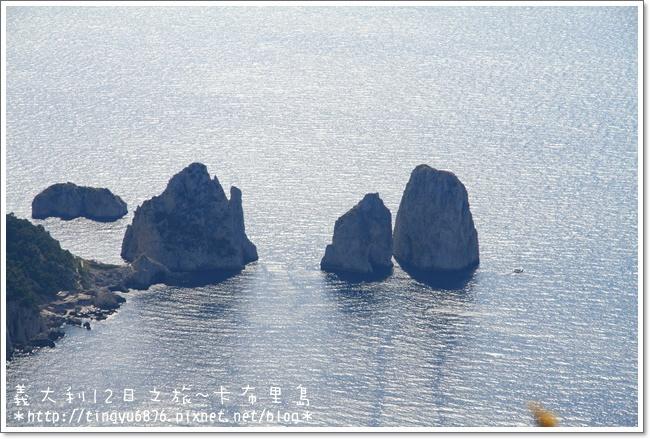 義大利-卡布里島294.JPG